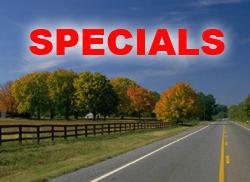 Discount Tire Hours Sunday >> Joe's Discount Tire, Sarnia, Ontario - Location & Hours